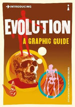 Introducing Evolution : A Graphic Guide - Dylan Evans