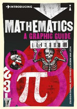 Introducing Mathematics : A Graphic Guide - Ziauddin Sardar