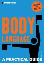 Introducing Body Language : A Practical Guide - Glenn Wilson