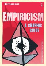 Introducing Empiricism : A Graphic Guide - Dave Robinson