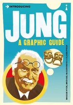 Introducing Jung : A Graphic Guide - Maggie Hyde