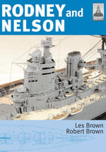 Shipcraft 23 - Rodney and Nelson - Les Brown