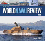 Seaforth World Naval Review 2015 : 2015