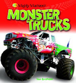 Monster Trucks - Ian Graham
