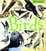 Birds : Wildlife Watchers - Terry Jennings