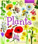 Plants : Wildlife Watchers - Terry Jennings