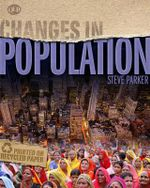 Changes in Population - Steve Parker