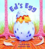 Ed's Egg - David Bedford