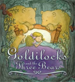 Goldilocks and the Three Bears - Askew