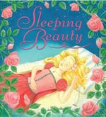 Sleeping Beauty : Storytime Classics