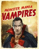 Vampires - John Malam