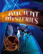 Ancient Mysteries - Rupert Matthews