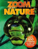 Zoom in on Nature - Camilla De la Bedoyere