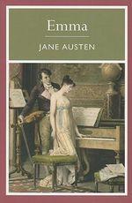 Emma : Arcturus Classics - Jane Austen