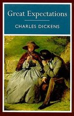 Great Expectations : Arcturus Classics - Charles Dickens