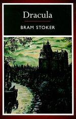 Dracula : Arcturus Classics - Bram Stoker