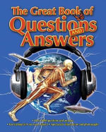 The Great Book of Questions & Answers - Arcturus Publishing Ltd