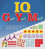IQ Gym - Phillip Carter