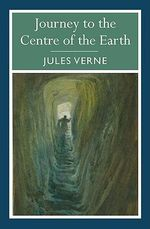 Journey to the Centre of the Earth : 000404057 - Jules Verne