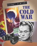 The Cold War - R G Grant