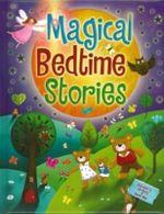 Magical Bedtime Stories - Jo Parry