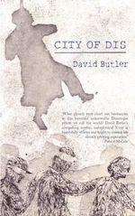 City of Dis - David Butler