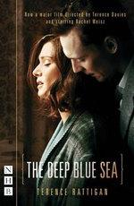 The Deep Blue Sea - Terence Rattigan