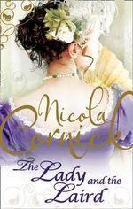 The Lady and the Laird : Scottish Brides - Nicola Cornick