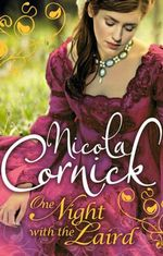 One Night with the Laird : Scottish Brides - Nicola Cornick