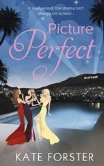 Picture Perfect - Kate Forster