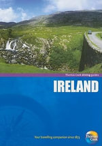 Ireland : DRIVE AROUNDS - Donna Dailey