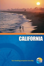 California : TRAVELLERS - Robert Holmes