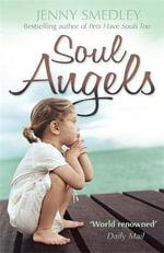 Soul Angels - Jenny Smedley