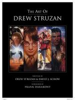 The Art of Drew Struzan - Drew Struzan