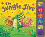 The Jungle Jive - Victoria Roberts