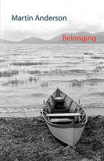 Belonging - Martin Anderson