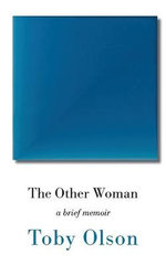 The Other Woman - Toby Olson