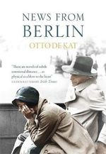 News from Berlin - Otto de Kat