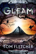 Gleam - Tom Fletcher