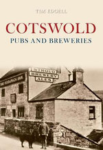 Cotswold Pubs & Breweries - Tim Edgell