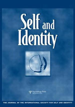 Self- and Identity-Regulation and Health : Special Issues of Self and Identity