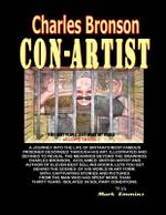 Con-artist - Charles Bronson