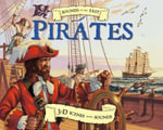 Pirates : Sounds of the Past - Rod Green