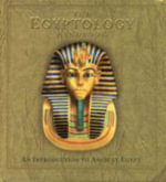 The Egyptology Handbook - Dugald Steer