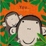 You - Emma Dodd