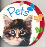 Pets : Baby Loves  - Jane Horne