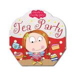 Camilla the Cupcake Fairy's Tea Party : Camilla the Cupcake Fairy - Tim Bugbird