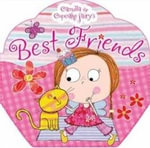 Camilla the Cupcake Fairy's Best Friends : Camilla the Cupcake Fairy - Tim Bugbird