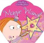 Camilla the Cupcake Fairy's Magic Wand : Camilla the Cupcake Fairy - Tim Bugbird