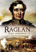 Raglan - John Sweetman